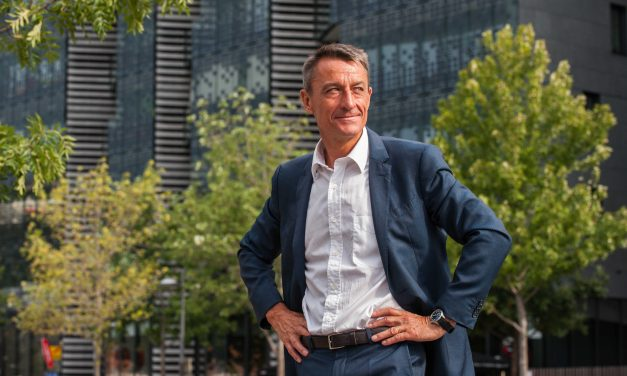 Ready2Services : Comprendre ce nouveau label en 3 questions à Emmanuel François, président de la Smart Building Alliance